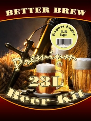 20002-bb-export-lager