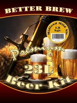 20012-bb-midland-mild-ale