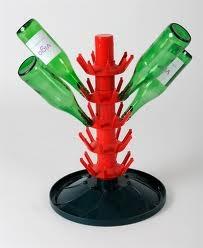BottleDrainer1