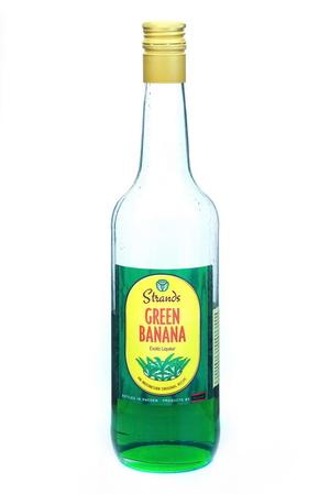 45309---green-banana