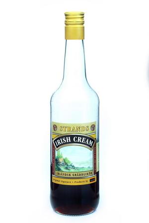 45346---irish-cream