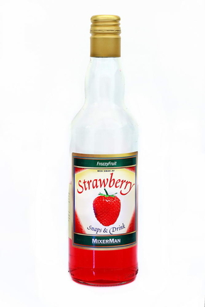 44643---strawberry