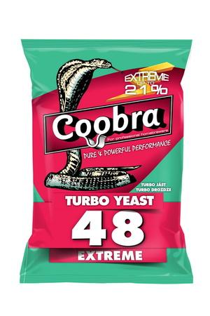 22642--coobra-turboyeast-48-extreme