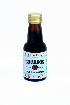 41092---bourbon-american-whiskey