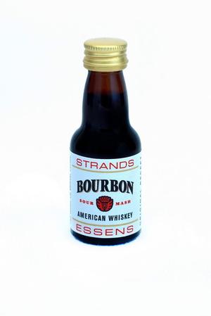 41092---bourbon-american-whiskey