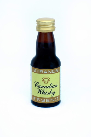 41094---canadian-whisky-(2)
