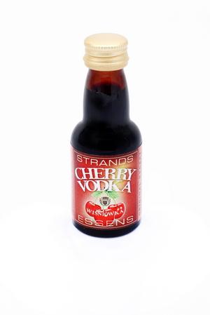 41024---st-cherry-vodka
