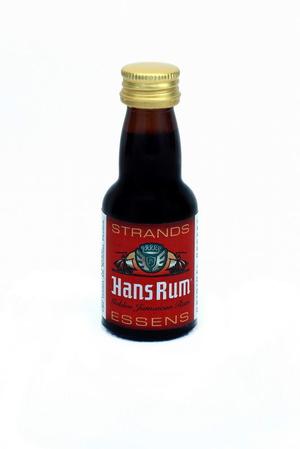 41062---hans-rum-(2)
