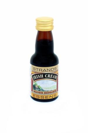 41246---irish-cream-(2)