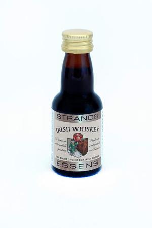 41095---irish-whiskey-(2)