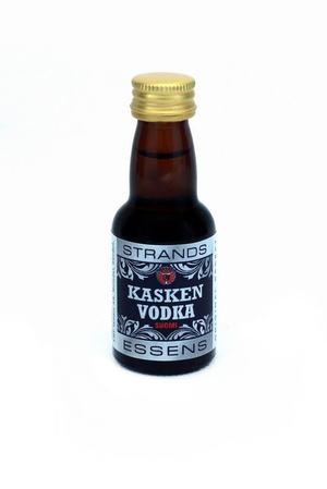 41040---kasken-vodka-(2)