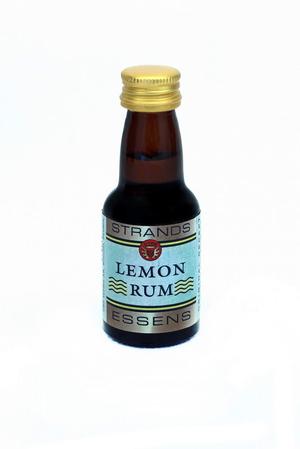 41059---lemon-rum-(2)