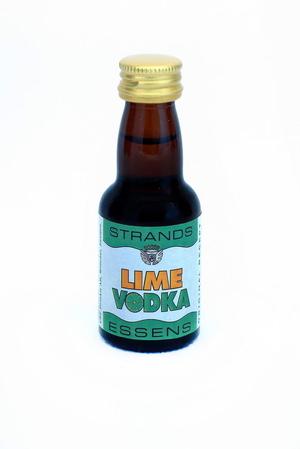 41089---lime-vodka