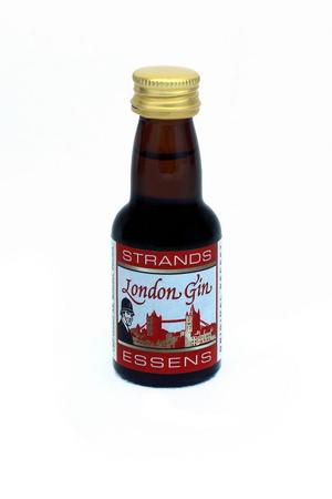 41036---london-gin-(2)