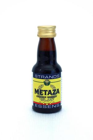41019---metaza