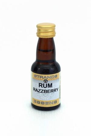 41058---rum-razzbery