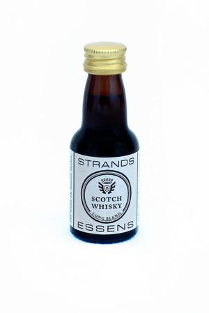 41093---schtch-whisky-long-blend