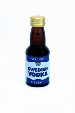 41084---swedish-vodka-(2)