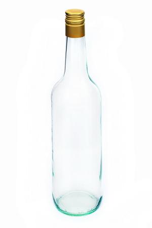 37203-fill-up-flaska-inkl-guldkapsyl