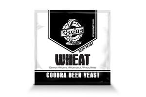 VE-A26236-Wheat Coobra Yeast