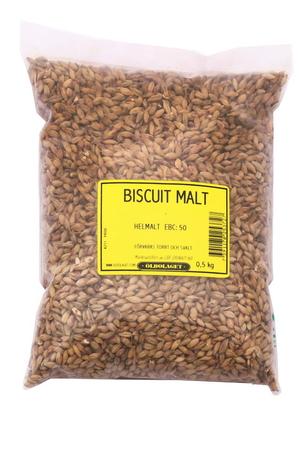 VE-A25372-Biscuit malt heil 0,5kg