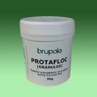 VE-A26283-Protafloc 15ml granulat
