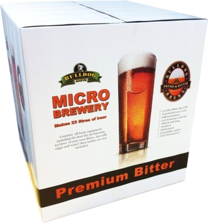 23302-bulldog-brewery-bitter