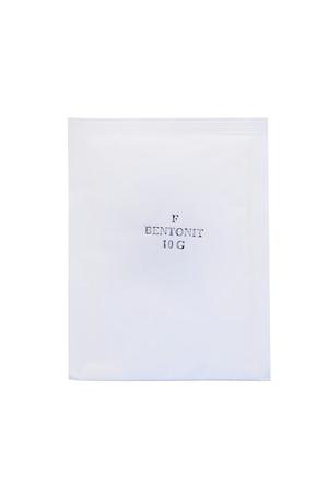 21720-pase-f-bentonit-10g