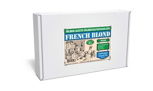 french-blond-lq
