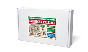 american-pale-ale-lq