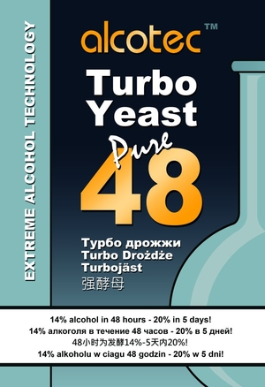 31048-alcotec-48-turbo-yeast
