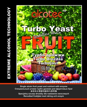 31006-alcotec-fruit-turbo-yeast