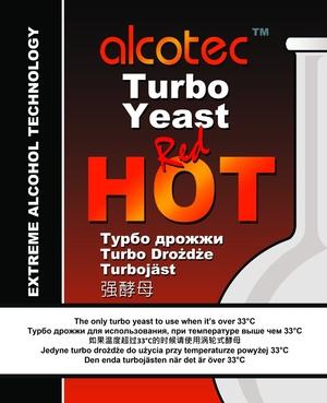 31004-alcotec-red-hot-turbo-yeast