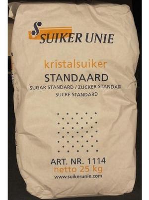 suiker-unie-kristalzucker-25kg-tp_7445144702073528458f