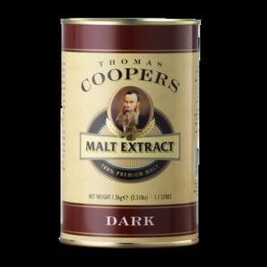 malt-cans-dark-700x700