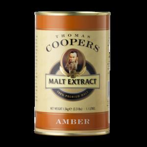 malt-cans-amber-700