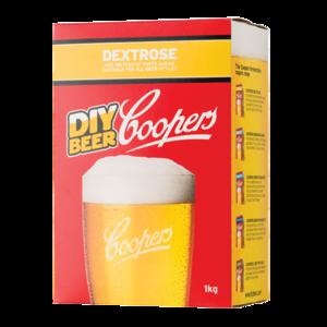 dextrose-700x700