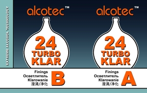 30224-alcotec-klar-24-hour-finings