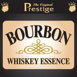 41785-ups-bourbon-whiskey-2016-500px