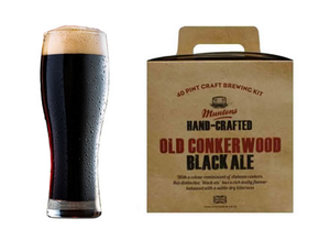 muntonshandcrafted-oldconkerwood1