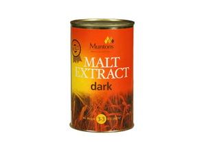Dark-low-res-web-crop-1