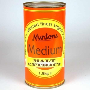 muntons-medium-malt-extract-1-8-kg-3412-700x700