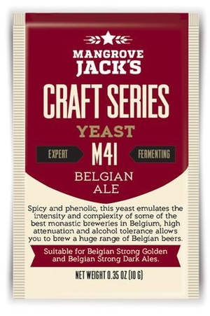 MJ_CS_YEAST_BELGIAN_ALE_LoRes_large
