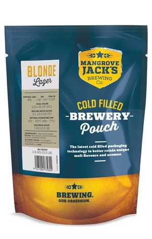 MJ_NEW_TRAD_PACK_BLONDE_LoRes_large