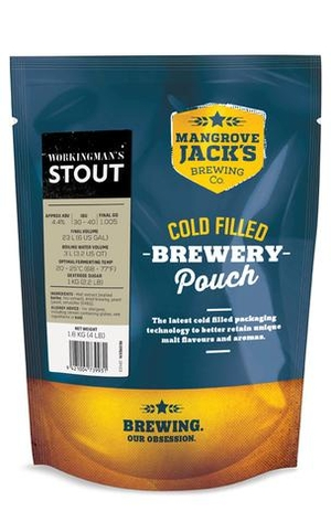 MJ_NEW_TRAD_PACK_WRKMNS_STOUT_LoRes_large