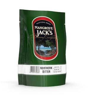 mangrove-jacks-traditional-series-northern-bitter-1