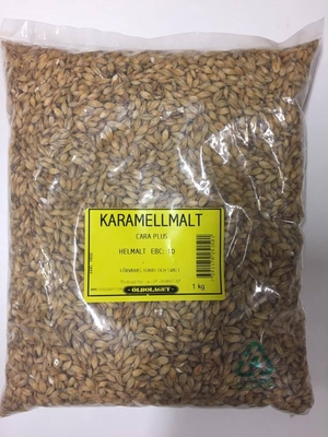 VE-A25150-Cara Plus Hel Malt 1kg