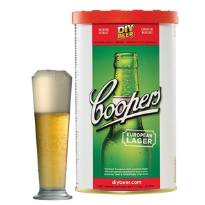 european-lager_with-glass