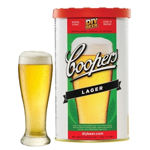 diy-lager_with-glass