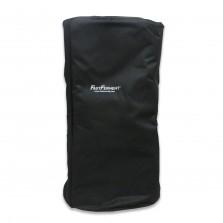 fast-ferment-insulated-bag-e-15b